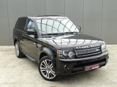 Land Rover-Range Rover Sport-53