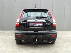 Honda-CR-V-12