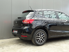 SEAT-Ibiza-48
