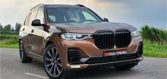 BMW-X7-70