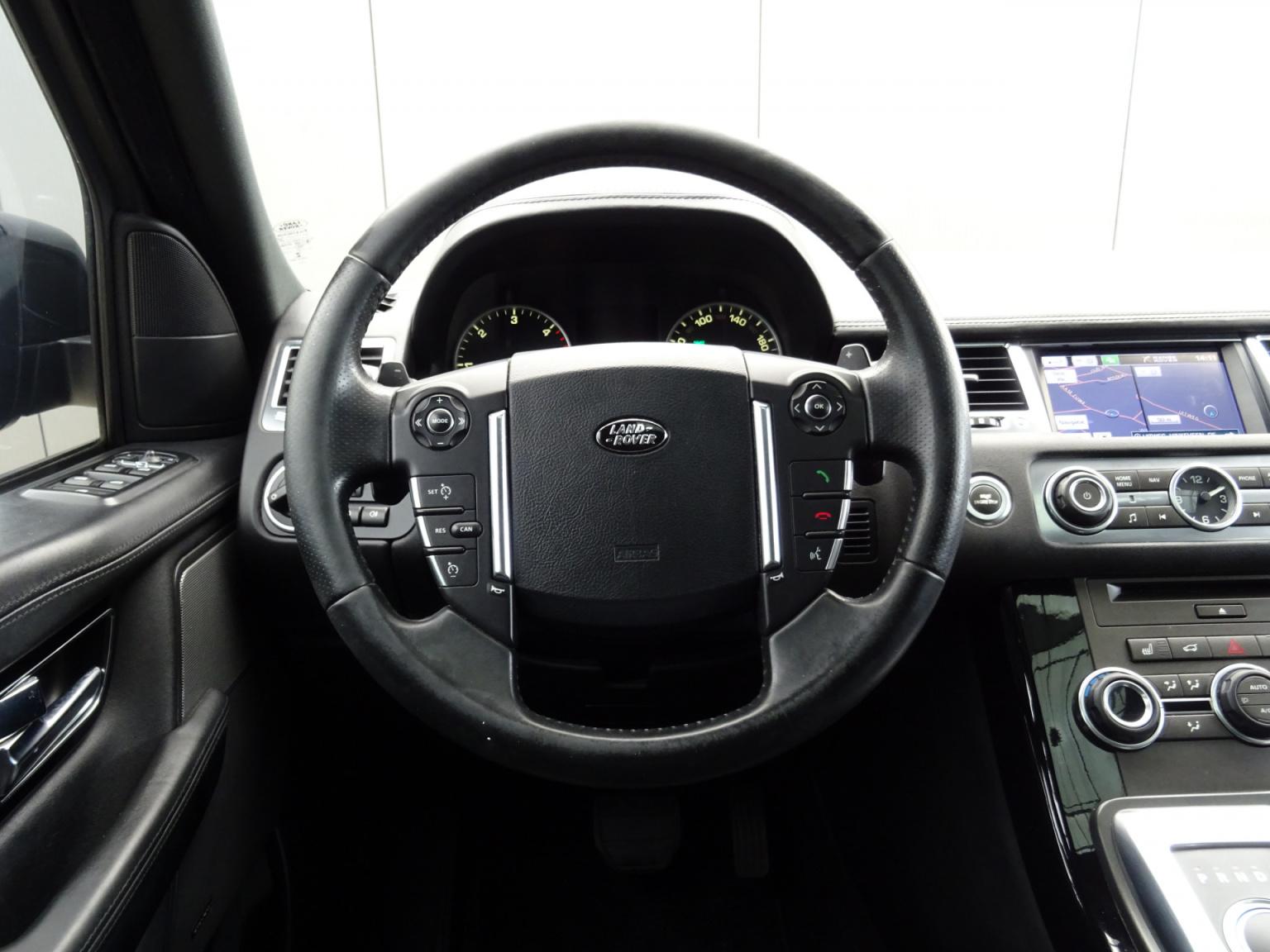 Land Rover-Range Rover Sport-25