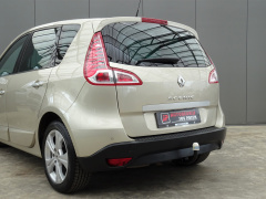 Renault-Scénic-41