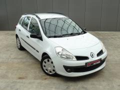 Renault-Clio-36