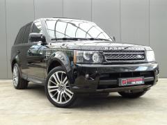Land Rover-Range Rover Sport-5