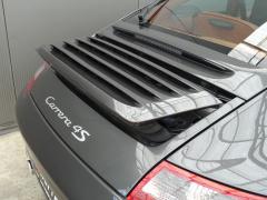 Porsche-911-46