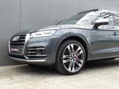 Audi-Q5-54