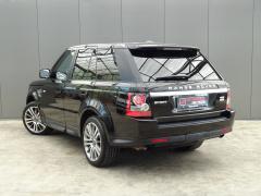 Land Rover-Range Rover Sport-2