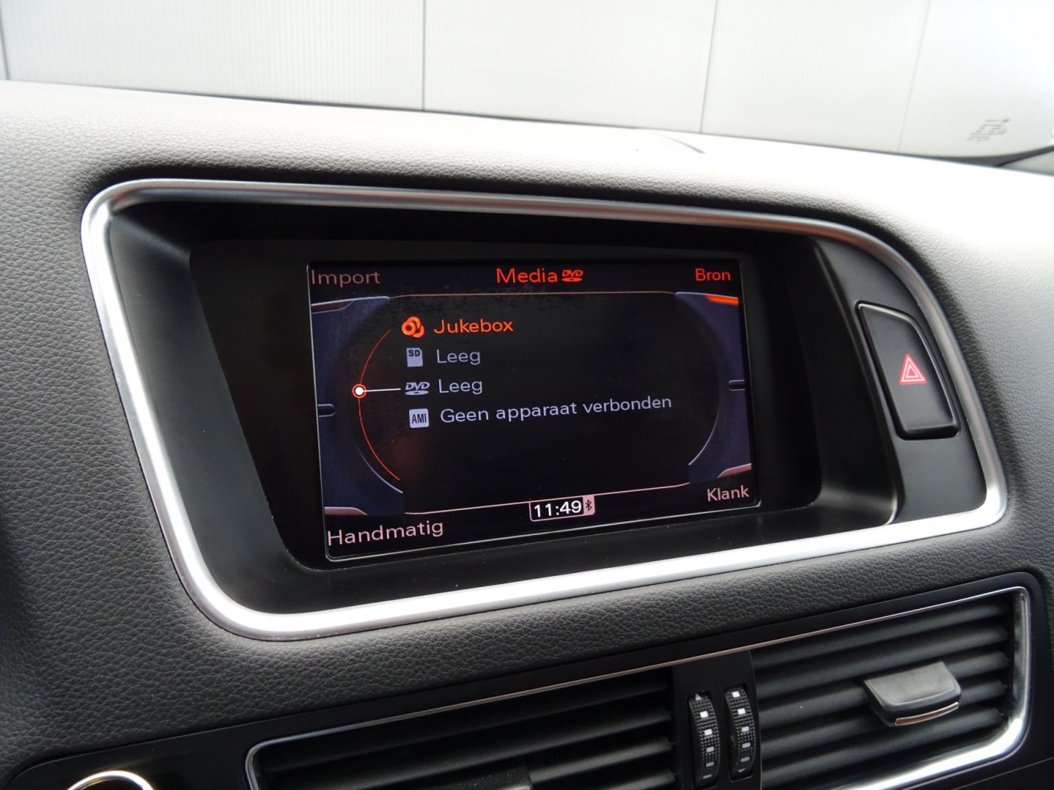 Audi-Q5-32