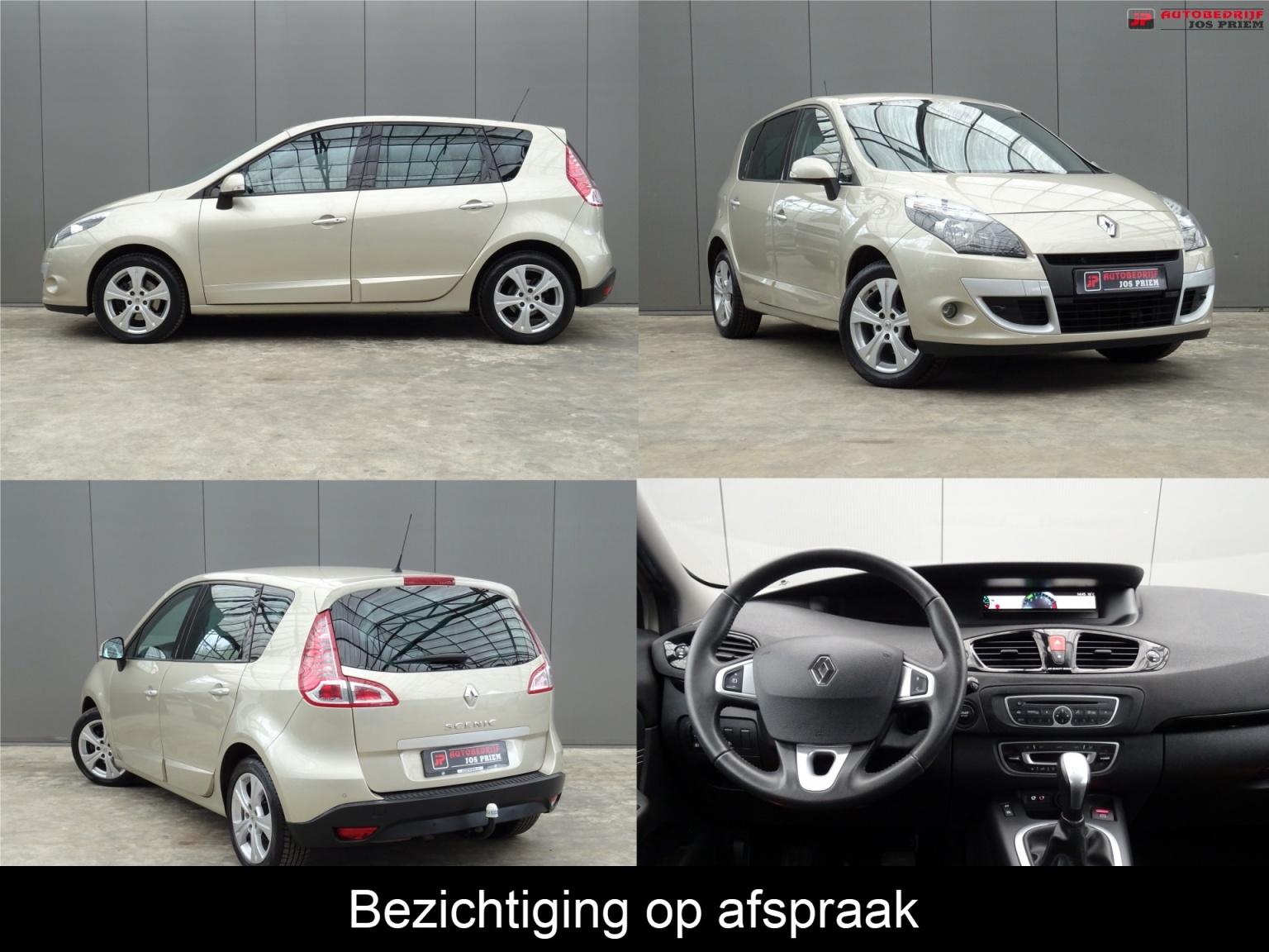 Renault-Scénic-0