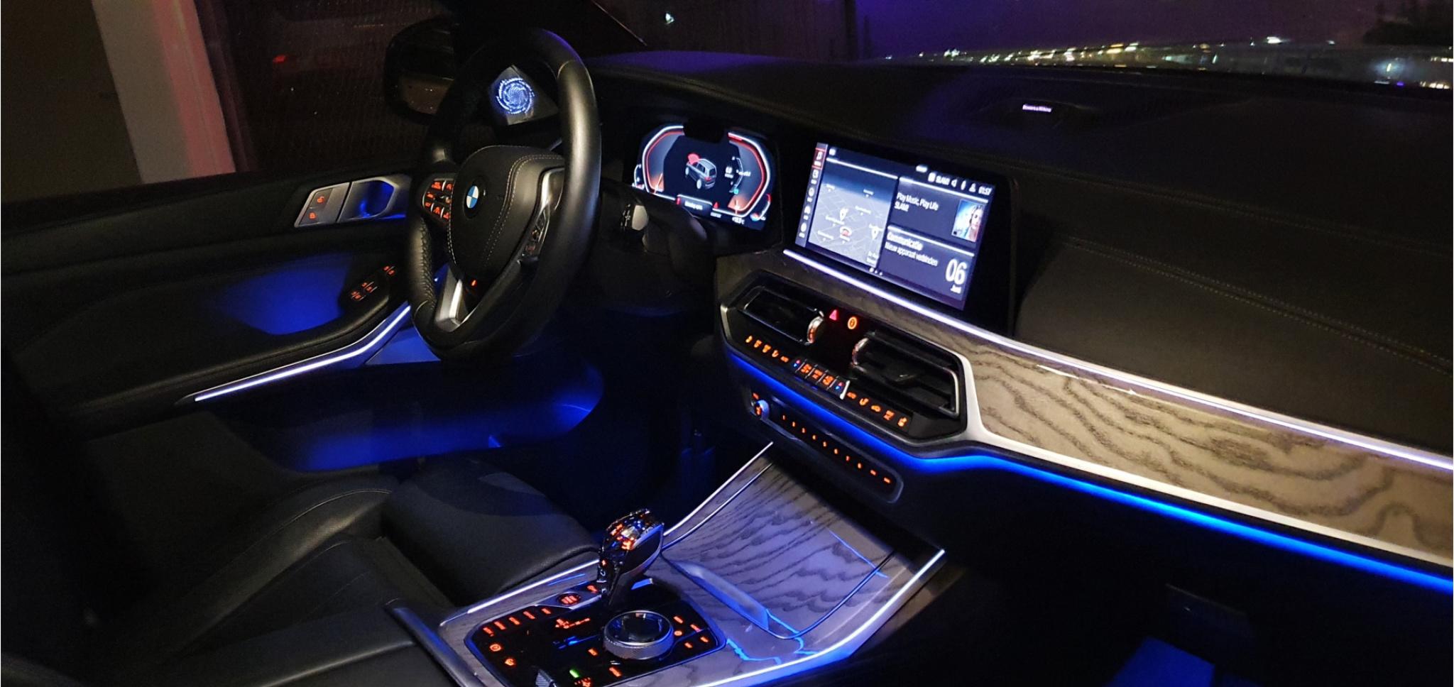 BMW-X7-83