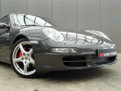 Porsche-911-51