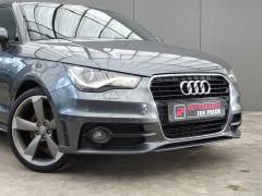 Audi-A1-40