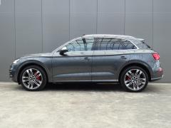 Audi-Q5-9