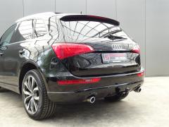 Audi-Q5-52
