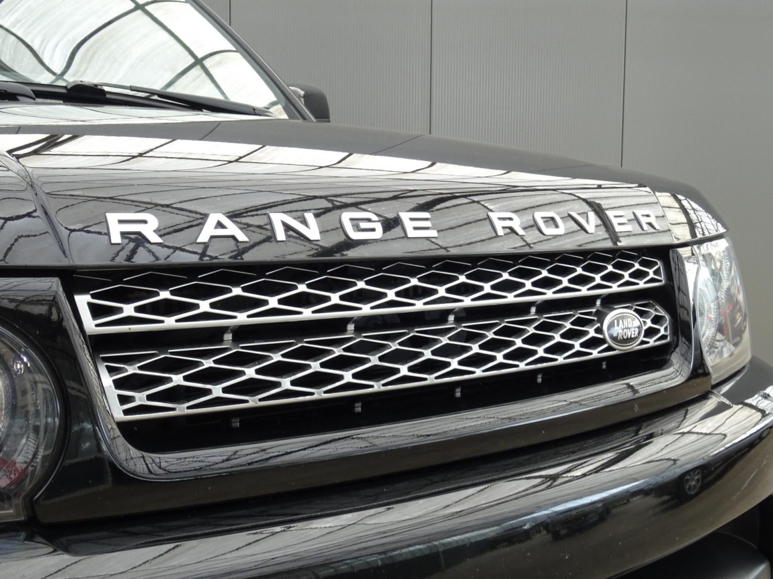 Land Rover-Range Rover Sport-52