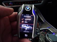 BMW-X7-39