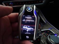 BMW-X7-78
