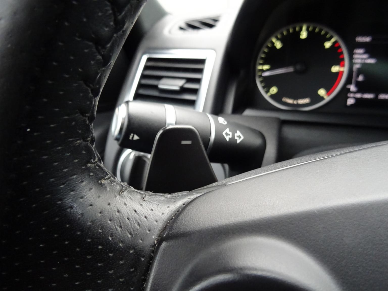Land Rover-Range Rover Sport-21