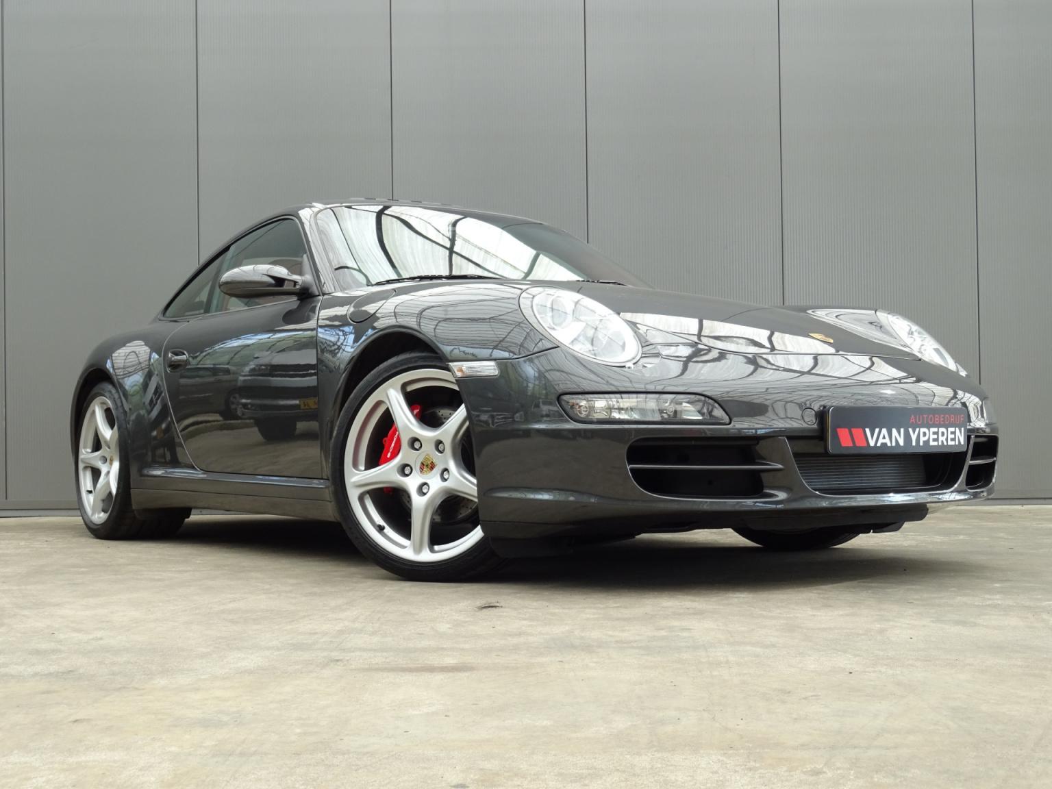 Porsche-911-50