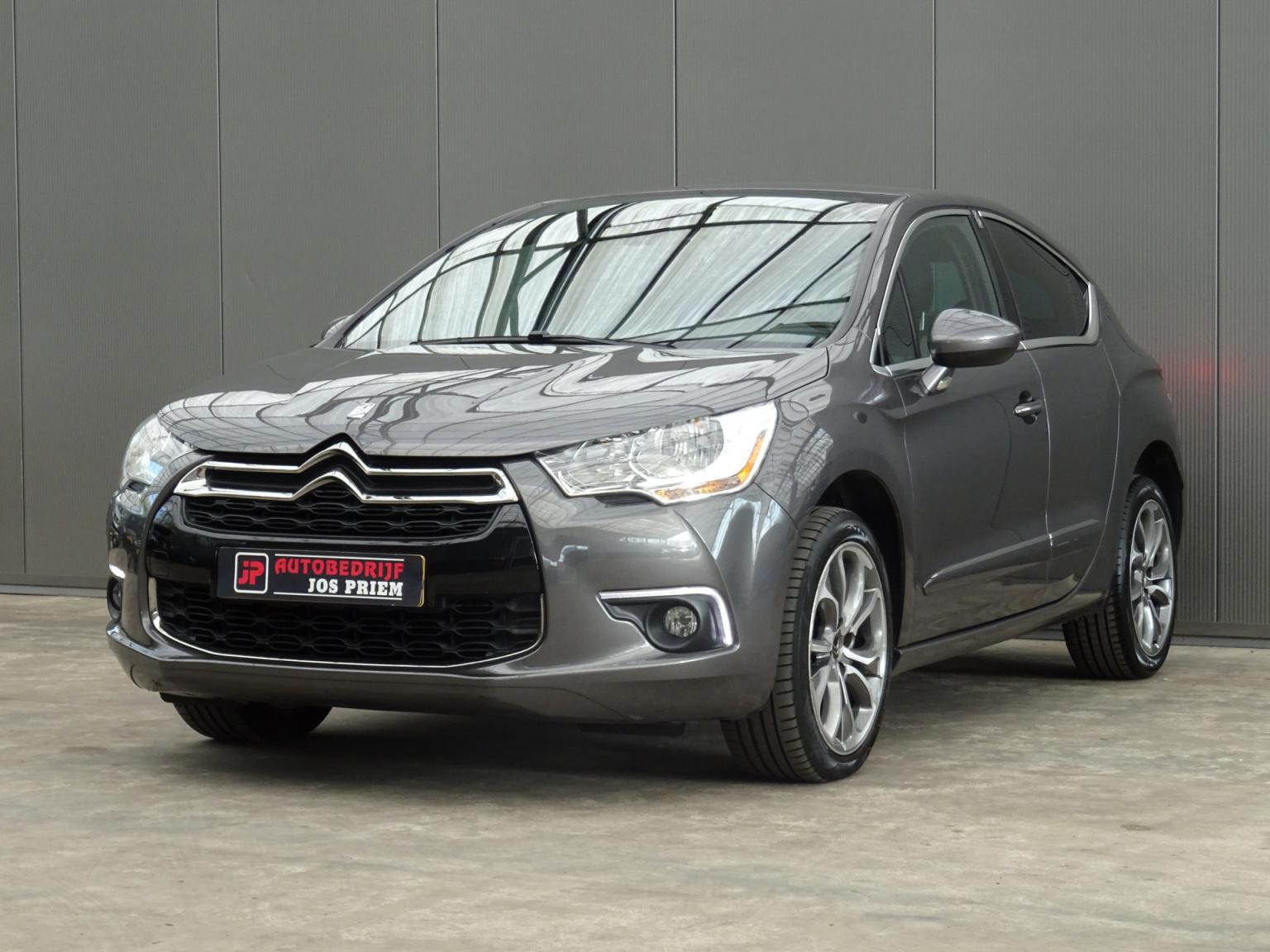 Citroën-DS4-27