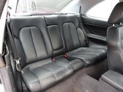 Mercedes-Benz-CLK-Klasse-30