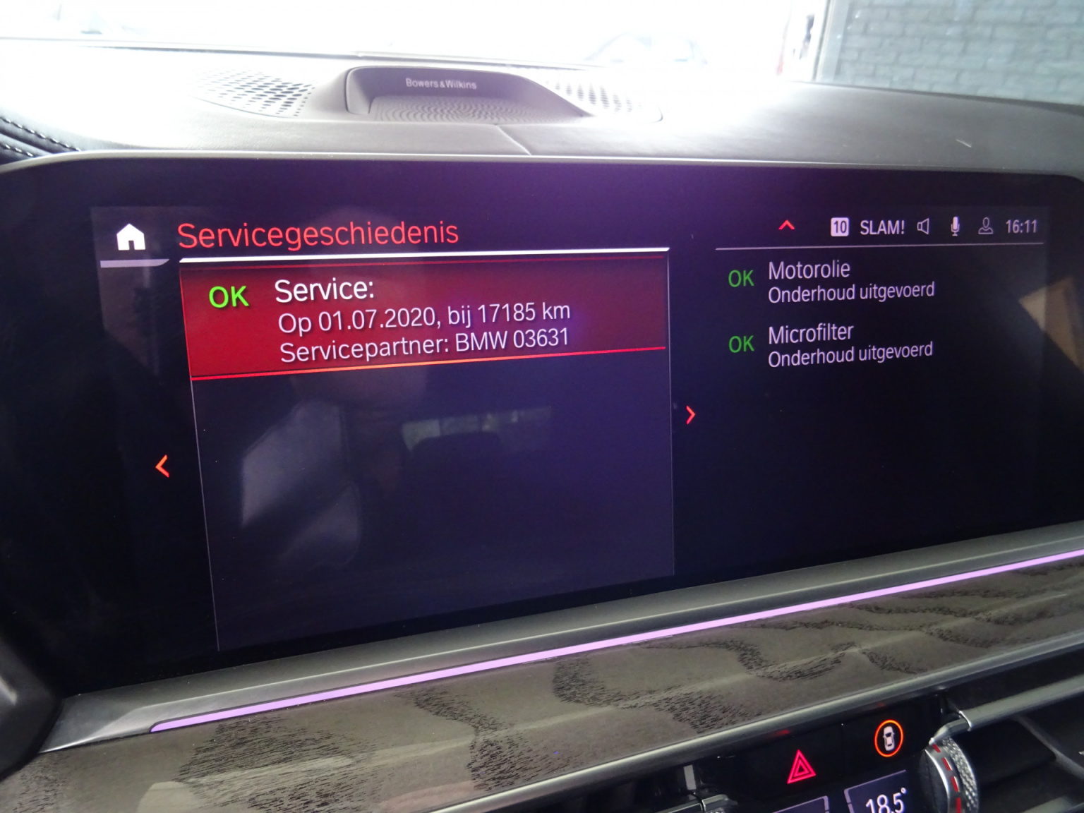 BMW-X7-79