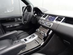 Land Rover-Range Rover Sport-4
