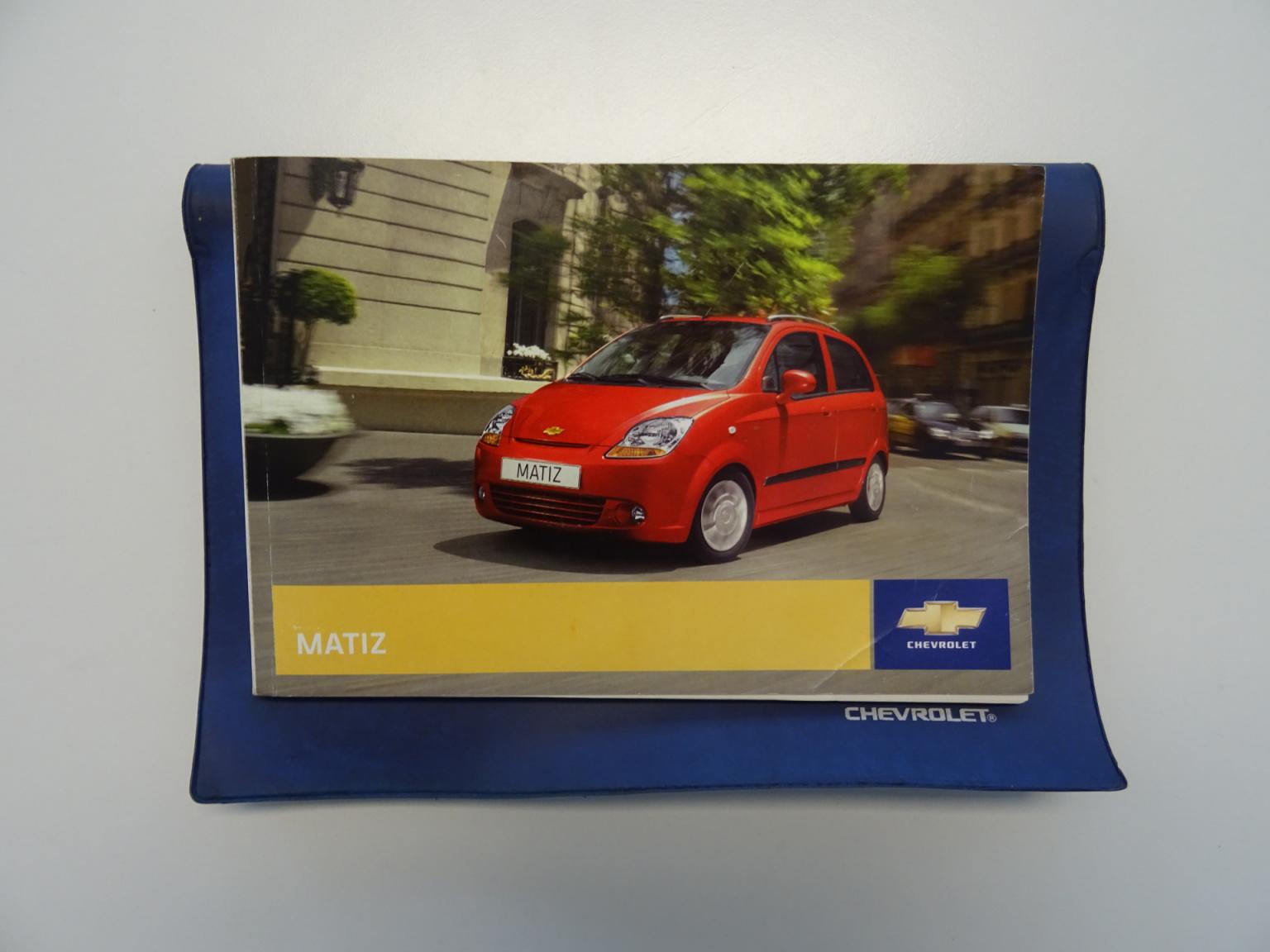 Chevrolet-Matiz-6