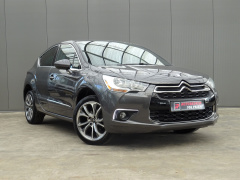 Citroën-DS4-5