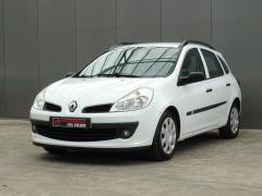 Renault-Clio-26