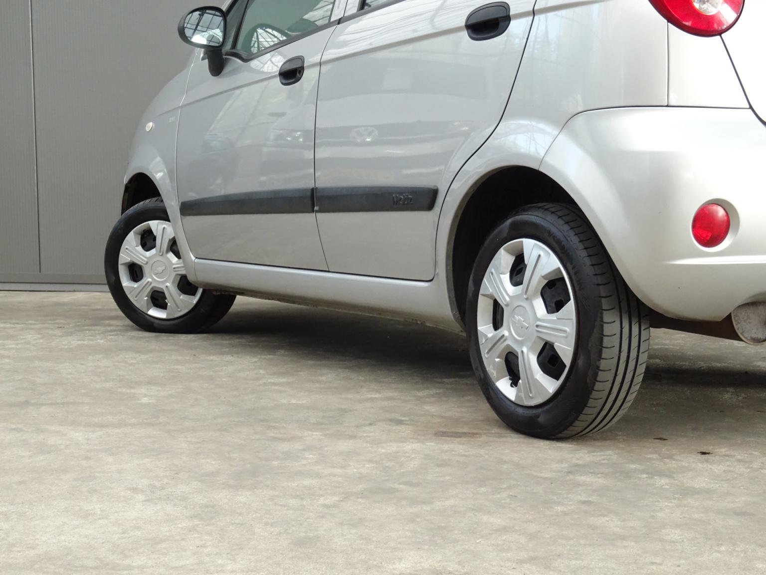 Chevrolet-Matiz-26