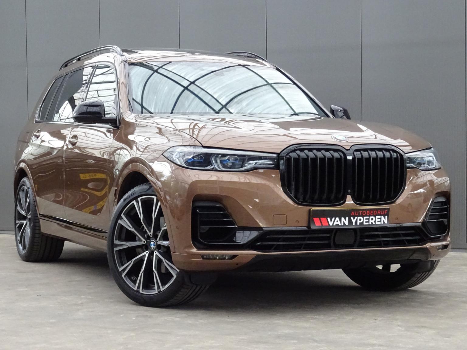BMW-X7-87