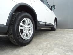 Mitsubishi-Outlander-32