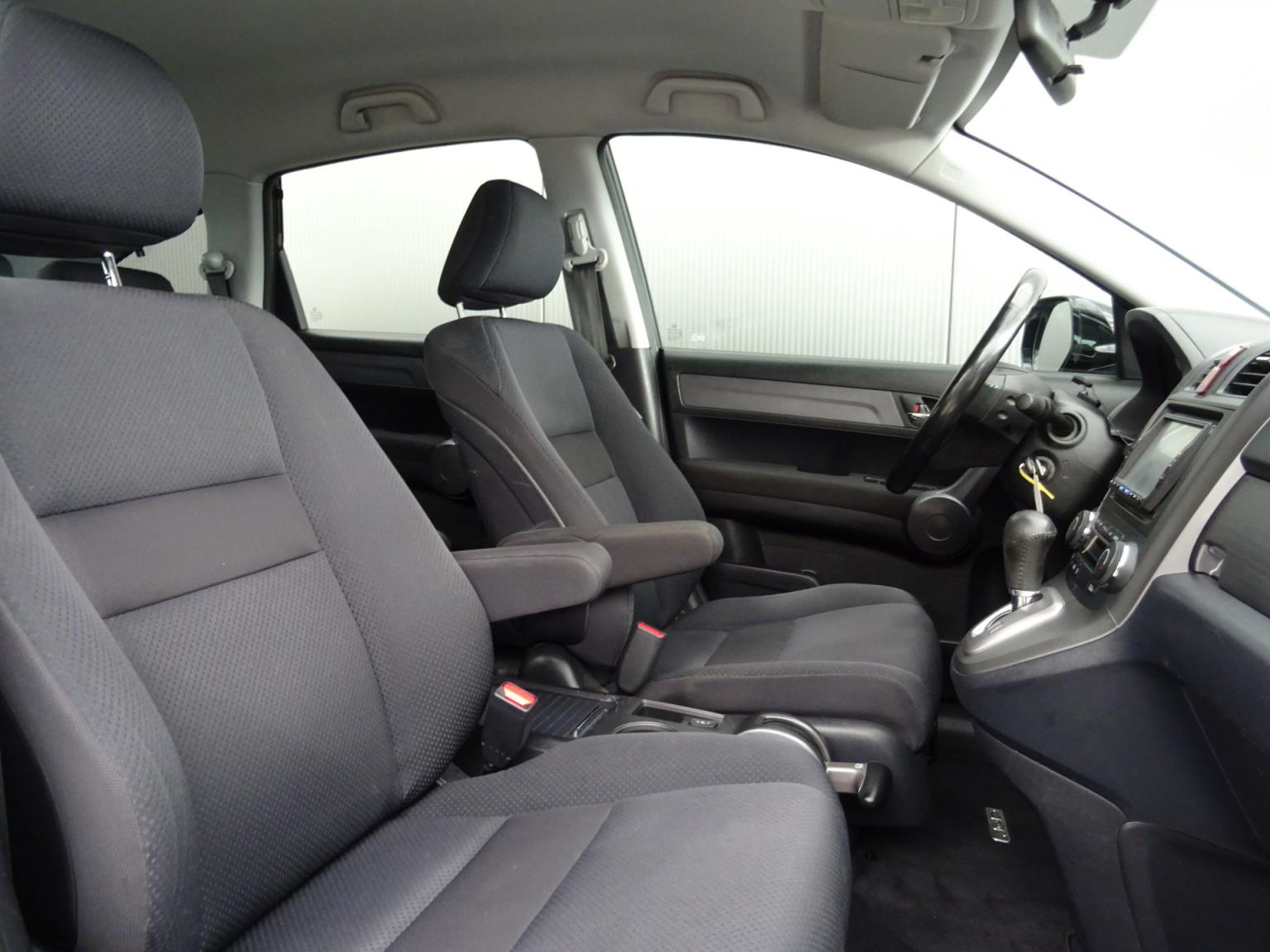 Honda-CR-V-4