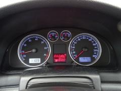 Volkswagen-Passat-15