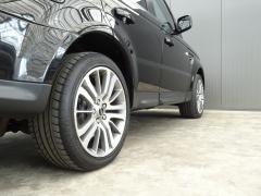 Land Rover-Range Rover Sport-46