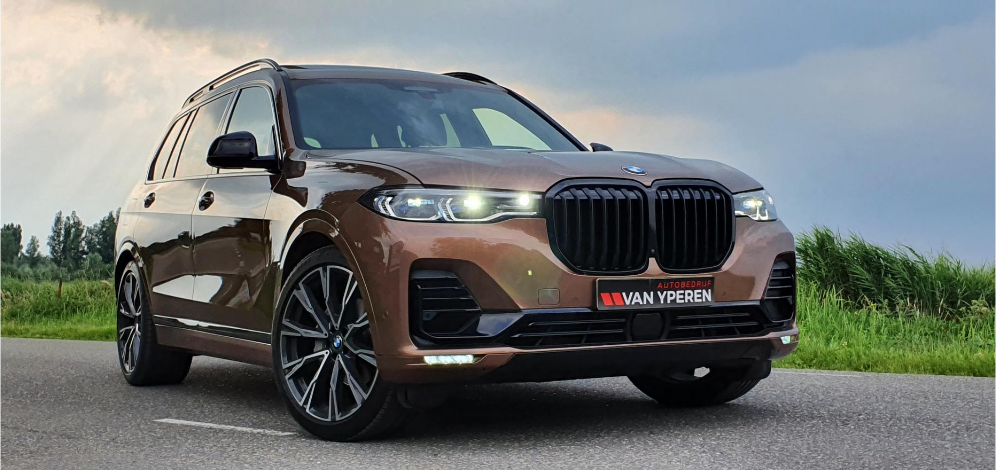 BMW-X7-88