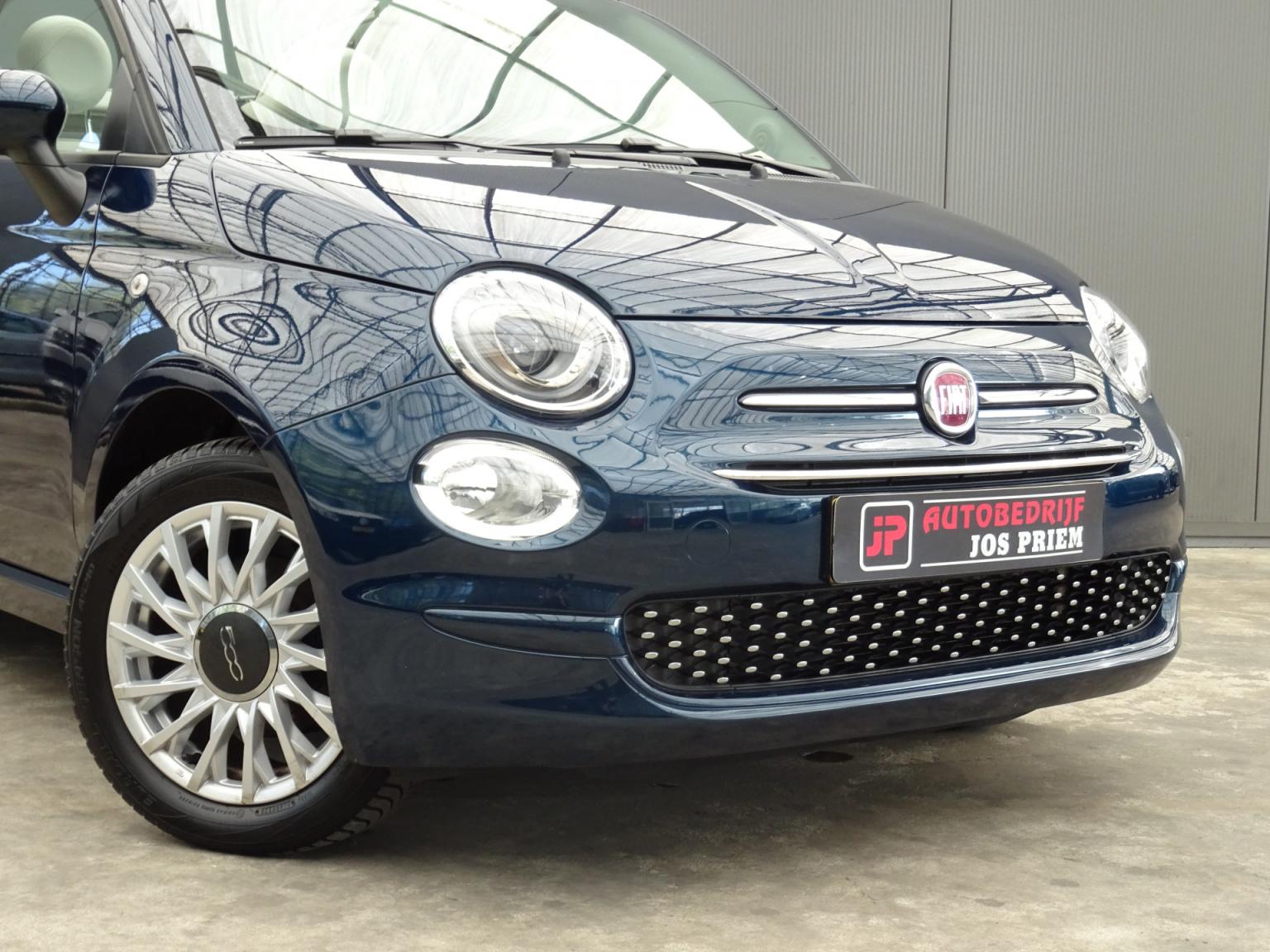 Fiat-500-36