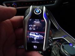 BMW-X7-77