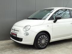 Fiat-500-27