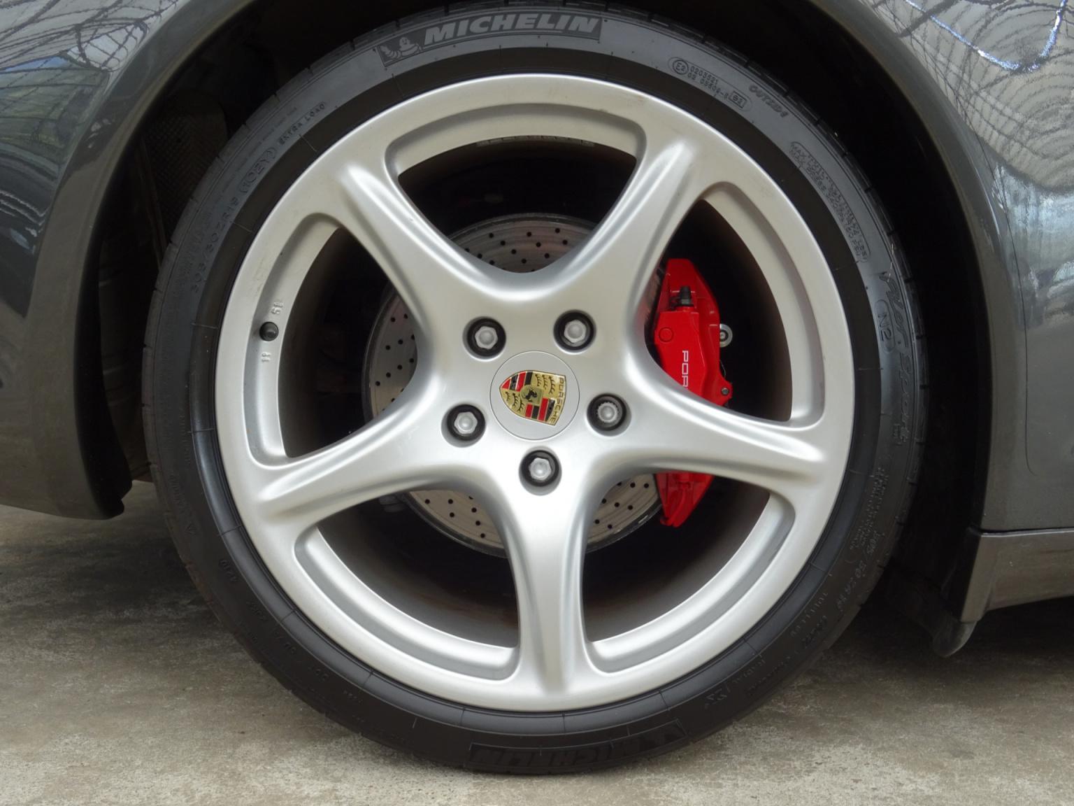 Porsche-911-41