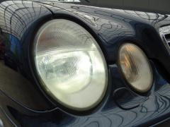 Mercedes-Benz-CLK-Klasse-40