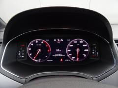 SEAT-Ibiza-20