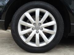 Audi-Q5-45