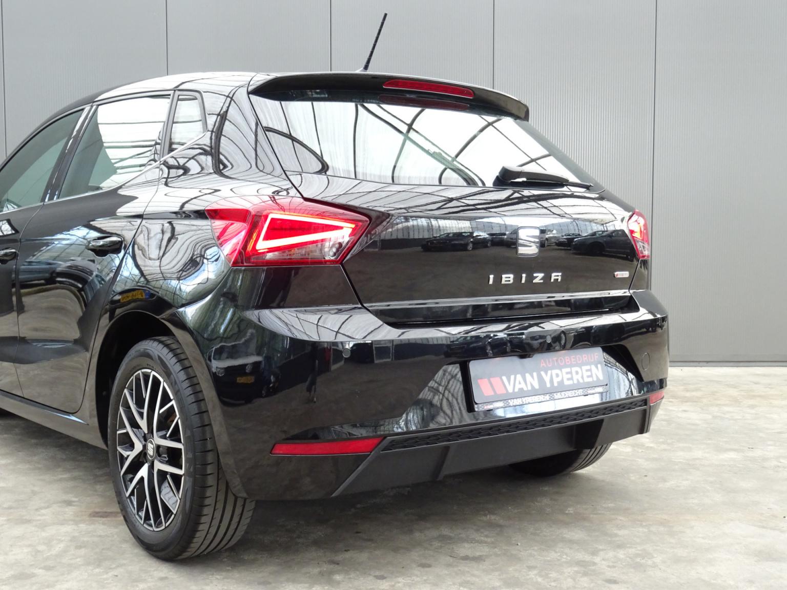 SEAT-Ibiza-50