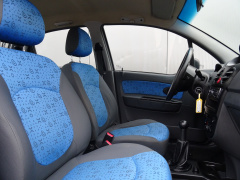 Chevrolet-Matiz-3