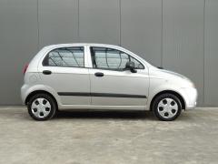 Chevrolet-Matiz-9