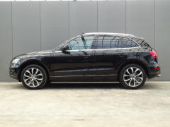 Audi-Q5-11