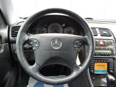 Mercedes-Benz-CLK-Klasse-19
