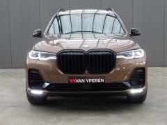 BMW-X7-7